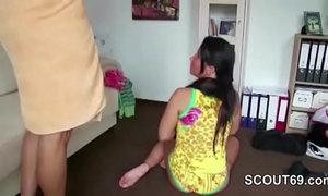 More gay twink videos