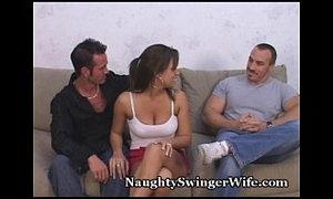 wife xxx videos
